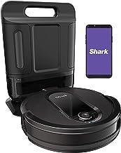 Shark IQ Robot Self-Empty XL RV1001AE, Robotic Vacuum, IQ Navigation, Home Mapping,..