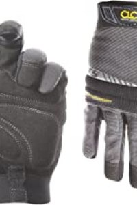 Best Gloves For Freezer Work of March 2021
