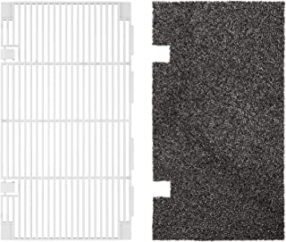 Kohree RV A/C Ducted Air Grille Duo-Therm AC Filter Cover for Dometic 3104928.019,RV..