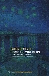 Homo homini deus. L'ideale umano di Spinoza