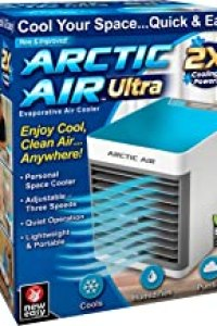 Best Portable Air Coolers of January 2021