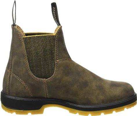 Blundstone Men's Chelsea Boot