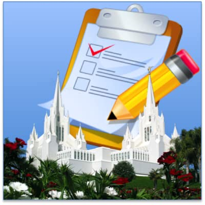 -Simply enter your wedding date and it auto-calculates everything you need to complete and the suggested day it should be completed on. -Over 70 auto-loaded tasks. -Edit the default tasks or add your own custom tasks. -Keep track of notes specific to...