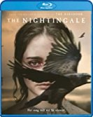 The Nightingale [Blu-ray]