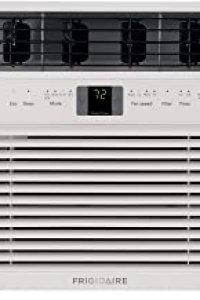 Best 8000 Btu Air Conditioners of January 2021