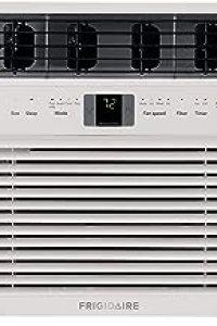 Best 8000 Btu Air Conditioners of December 2020