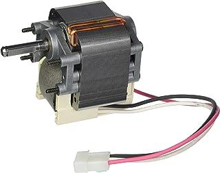 Broan S99080666 Motor for NS6500 and WA6500 Range Hood Series
