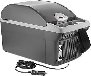 Wagan 12V Personal Cooler/Warmer – 14 Liter Capacity (6214)