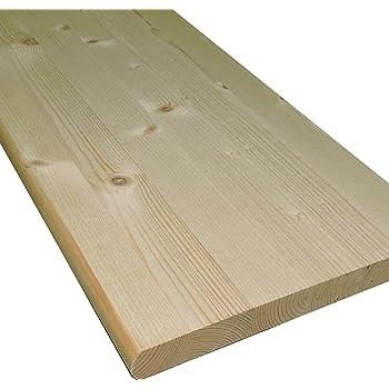 8 Step Pressure Treated Cedar Tone Stair Stringer Pre Cut Pre | Wood Stair Stringers Lowes | Deck Stair Tread | Pressure Treated Pine Stair | Severe Weather | Outdoor Stair | Stair Railing