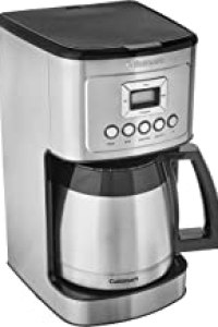 Best Coffee Cuisinart Dgb-700 of February 2021