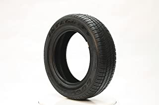 Goodyear Integrity Radial Tire – 215/70R15 98S