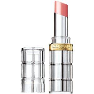 Shine Lipstick Loreal