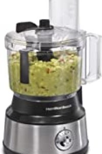 Best Food Processors of October 2020