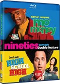 Mo' Money & High School High - Double Feature