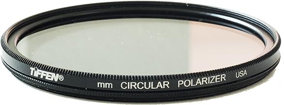 Sponsored Ad - Tiffen 52CP 52mm Circular Polarizer