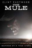 Mule, The (HDUV) (BD)