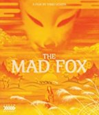 The Mad Fox [Blu-ray]