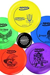 Best Disc Golf Bags of January 2021