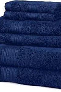 Best Bath Towel Sets of February 2021