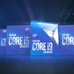 Intel Core i3-10320 Desktop Processor 4 Cores up to 4.6 GHz LGA1200 (Intel 400 Series chipset) 65W, Model Number…