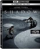 Shadow 4K UHD