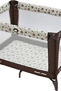 Toddler Portable Beds of January 2021