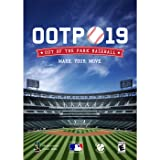 Out of the Park Baseball 19 [Online Game Code] (Software Download)