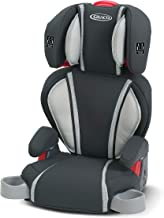 Graco TurboBooster Highback Booster Seat, Glacier