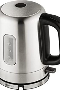 Best Tea Kettles of December 2020