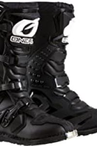Best Motocross Boots of January 2021