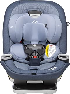 Maxi-Cosi Magellan Xp Max All-in-One Convertible Car Seat with 5 Modes & Magnetic..