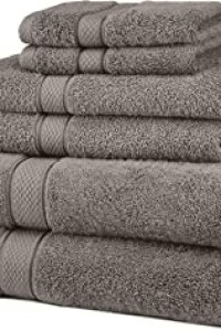 Best Quality Bath Towels of October 2020