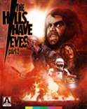 The Hills Have Eyes: Part 2