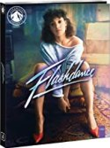 Paramount Presents: Flashdance [Blu-ray]
