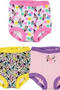 Best Potty Training Pants For Toddlers [year_az]