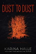 Dust to Dust (Experiment in Terror #9)