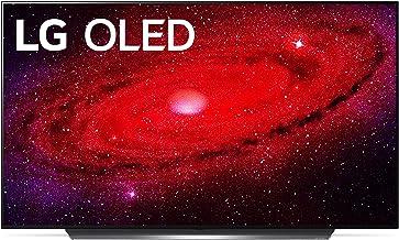 LG-OLED