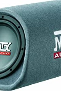 Best 8-inch Subwoofer Car Audio of December 2020