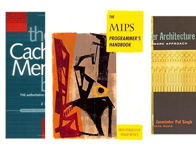 Amazon Com Computer Architecture A Quantitative Approach Issn Ebook Hennessy John L Patterson David A Kindle Store