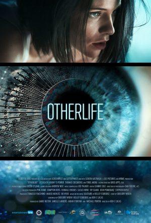 OtherLife Legendado Online