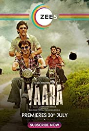 Download Yaara