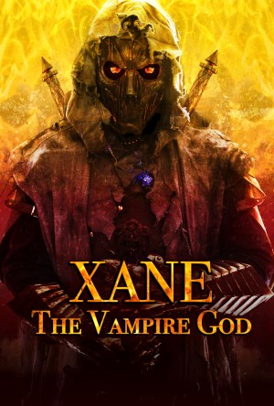 Xane: The Vampire God Legendado Online