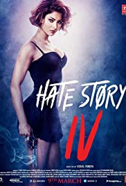 Download Hate Story IV