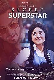Download Secret Superstar