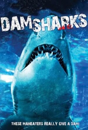 Malditos Tubarões Dublado Online