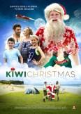 Image result for Kiwi Christmas