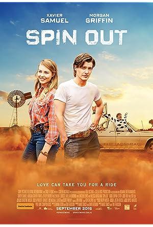 Spin Out Legendado Online