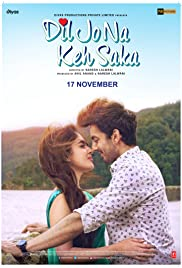 Download Dil Jo Na Keh Saka