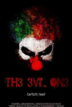 8 Ball Clown Legendado Online - Ver Filmes HD