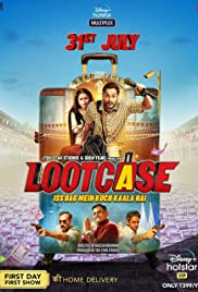 Download Lootcase